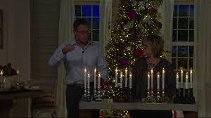 bethlehem lights set of 4 battery op slim base window candles on