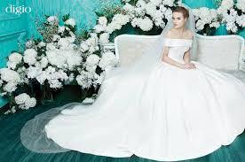 Christian Wedding Car Decorations The 5 Best Bridal Studios In Singapore Thebestsingapore Com