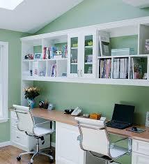 idee de bureau idee deco bureau maison 20decoration 20bureau 2029 lzzy co
