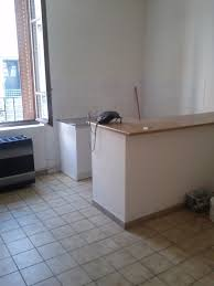 appartement 2 chambres lyon location location appartement 2 pièces lyon 08 passage comtois