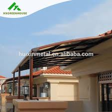 Aluminium Awnings Suppliers China Awning China Awning Manufacturers And Suppliers On Alibaba Com