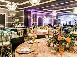 best wedding venues in atlanta atlanta wedding venues prices here comes the guide
