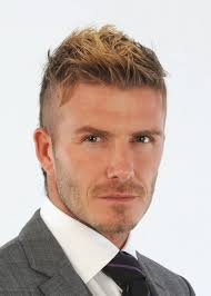 haircuts for 35 32 photos of mens haircuts glamorous 35 some modern and trendy mens