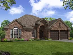 Houses For Rent In Houston Texas 77089 The Devonshire 6891 Model U2013 4br 2ba Homes For Sale In Pearland