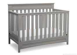 Delta Winter Park 3 In 1 Convertible Crib 81 A8fwfvzl Sl1500 R Crib Delta Winter Park Recall