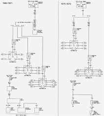 parrot 3200 ls wiring diagram parrot 3200 ls pairing