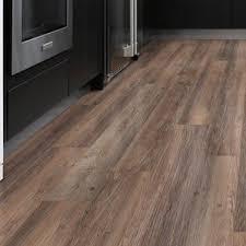 wood look vinyl flooring you ll wayfair