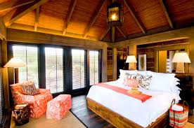 fresh modern beach bungalow designs 11223