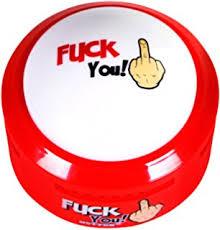Fuck Yes Meme - com fuck it button toys games