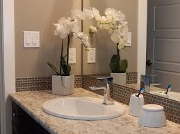 Types Of Bathrooms 9 Types Of Bathroom Sinks For Your Home U2013 Taylorstoecklein