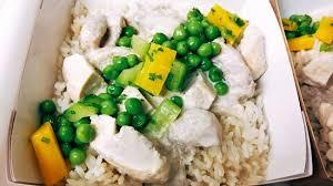 cours cuisine libanaise cuisine a emporter inspirant photos donne cours de cuisine