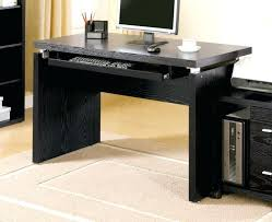 L Shaped Computer Desk With Hutch On Sale Black L Shaped Computer Desk Eatsafeco L Shaped Desk Black Black