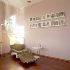 Schlafzimmer Altrosa Gemütliche Innenarchitektur Gemütliches Zuhause Schlafzimmer