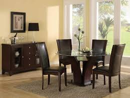 kitchen table adorable small kitchen table large dining table
