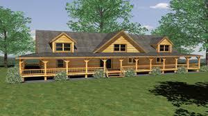log mansion floor plans small log cabin floor plans 2002 ford taurus wiring diagrams