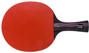 professional table tennis racket caleson professional table tennis racket review