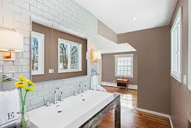 Reclaimed Wood Bathroom 20 Beautiful Bathrooms Using Reclaimed Wood Home Design Lover
