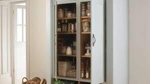 kitchen larder cabinet larder cabinets kitchens tall units for ikea bq subscribed kitchen