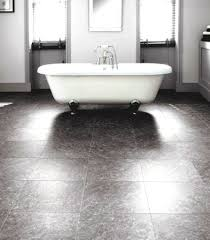 lvt bathroom houses flooring picture ideas blogule