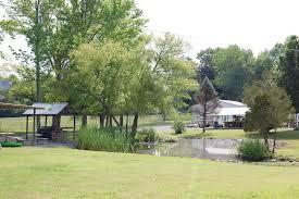 homes for sale oak plains clarksville pond behind main house detached garage left law back