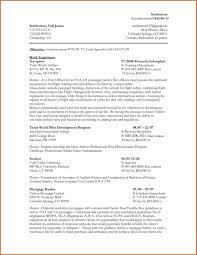 Resume Builder Usajobs Msbiodiesel Us Government Resume