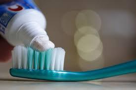 Pasta Gigi Antiplaque toothpaste