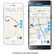 gps tracker android top 10 car gps trackers for android in 2017