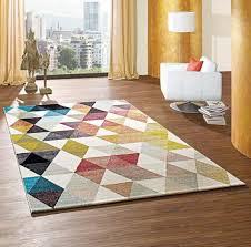 teppiche design design teppich rhombic touch porta möbel ansehen
