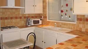 prix béton ciré plan de travail cuisine beton cir credence beautiful dans bton cir with cuisine beton prix