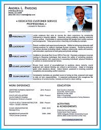 pilot resume template if you want to propose a as an airline pilot you need to make a