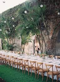 wedding in best 25 hacienda wedding ideas on mexican
