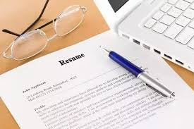 Which Resume Format Is Best 2 Answers Which Kind Of Resume Format Is The Best For Bpo