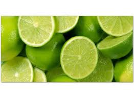key lime green cheap green canvas pictures of limes