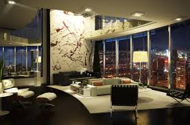 Living Room Decorating Ideas Apartment by Apartment Lavish Dull Living Room Decor Ideas Below High Ceiling