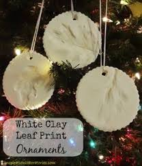 santa hat ornament simple crafts simple and