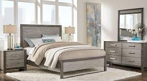 all mirror bedroom set affordable queen bedroom sets for sale 5 6 piece suites