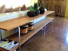 bedroom awesome modern console sofa tables for ikea winsome