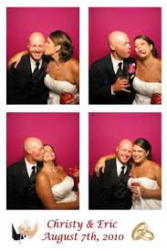 Wedding Planners In Los Angeles Wedding Planners In Los Angeles California