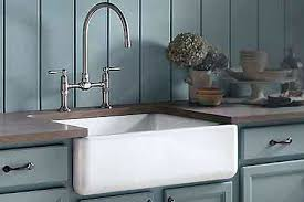 kohler kitchen sink faucets kohler kitchen sink faucet meetly co