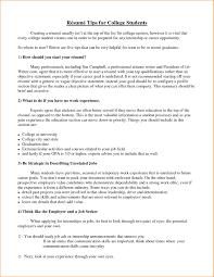 good resume exles for recent college graduates college graduate sle resume sle recent college graduate