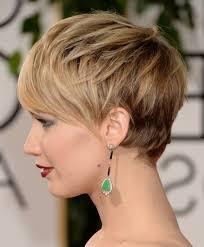 Herrenfrisuren Mittellange Haar by 100 Herrenfrisuren Mittellange Haar Frisuren Mittellang