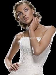 Wedding Dress Hire London Bridal Hire Wedding Dress