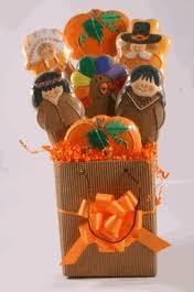 cookie baskets delivery best 25 cookie bouquet delivery ideas on cookie
