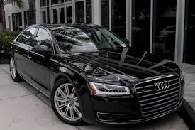 2015 audi a8 msrp 2015 audi a8 strongauto