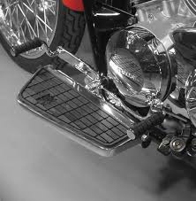 flrbrds h t aero 750 chrome ebay