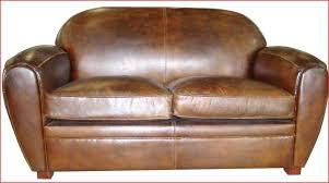 canap cuir vintage pas cher canap en cuir vintage canape cuir vintage canape cuir vintage
