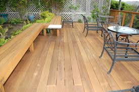 Exterior Wood Stain Colors Elearan Com by 100 Deck Stain Reviews Roof Deck Stain Reviews Stunning