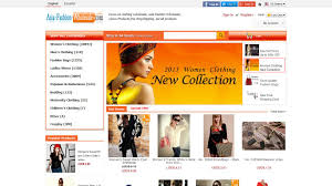 asia fashion wholesale asia fashion wholesale erfahrungen und zoll pandacheck
