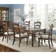 Kitchen Table Chairs With Arms Dining Room Pine Arm Chair Foter