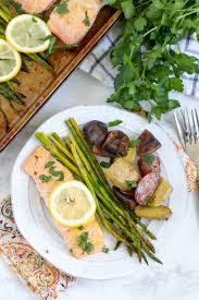 100 thanksgiving asparagus cheesy asparagus recipe denna